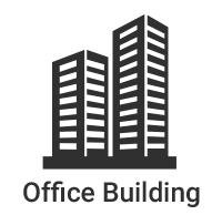 office-icon2